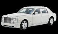 limo for hire in Beaconsfield