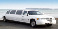 limo hire Devon