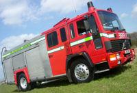 limo hire Dorset