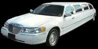 limousine hire Glamorgan