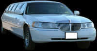 limo hire Maidenhead