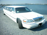 limo for hire in Slough