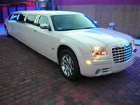 birmingham cheap limo hire