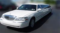 birmingham cheap limousine hire