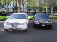 birmingham limo hire