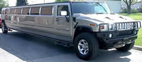 essex hummer limousine hire