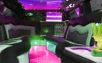limousine hire prices in essex