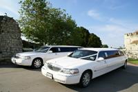 cheap limousine hire leeds