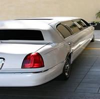 limotek airport transfer limousine hire