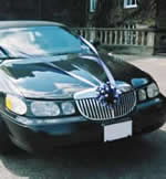 liverpool cheap limo hire