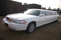 cheap limousine hire london