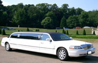 cheap limo hire newcastle