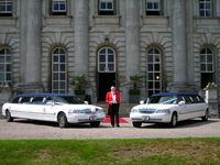 any occasion limo hire surrey