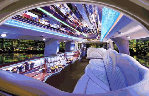 Hummer H2 Limousine Price In India >> hummer limousine with pool Gallery