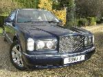 Chauffeur driven stretch Bentley Arnage limo in peacock blue with full cream leather available in East of England, Peterborough, Huntingdon, Stanford, King's Lynn, Norwich, Great Yarmouth, Lowestoft, Wisbech, Spalding, Cambridge, Cambridgeshire, Bedford, Bedfordshire, Newmarket, Bury St Edmunds, Suffolk, Norfolk, Lincolnshire, Northampton, Northamptonshire, Kettering, Leicester and Sudbury.