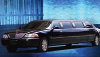 Eid limousine rental