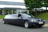 sikh wedding limousine hire